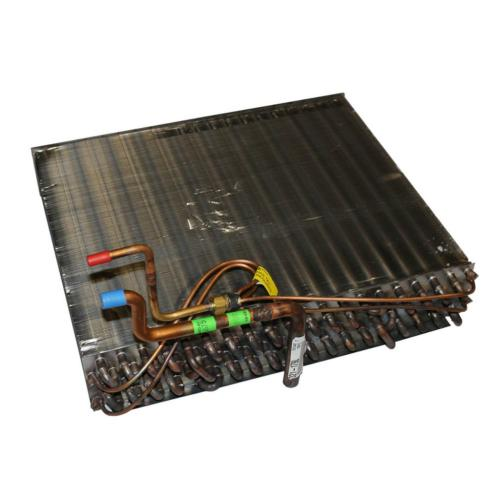 Residential Hydronic Air Handlers Replacement Parts