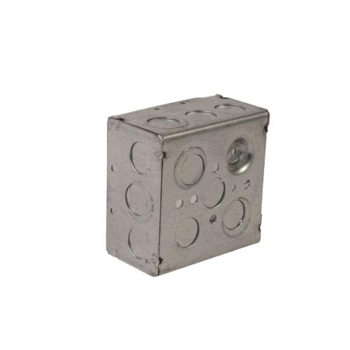 Outlet Boxes Replacement Parts