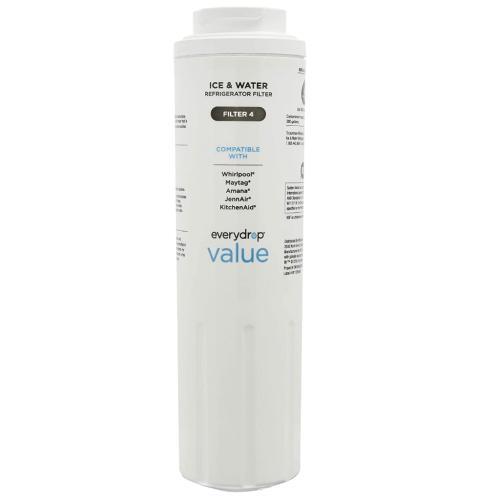 EVFILTER4 Evfilter4 Water Filter