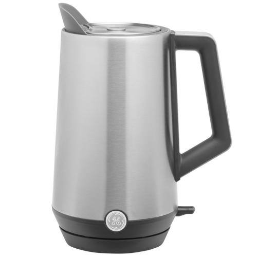 G7KE17SSPSS-R Cool Touch Kettle With Manual Control
