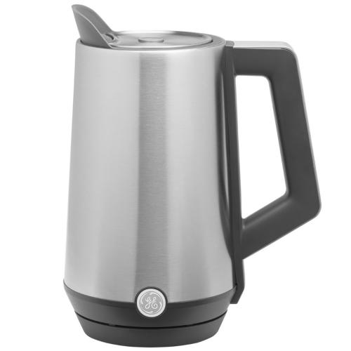 G7KD15SSPSS-R Cool Touch Kettle With Digital Controls