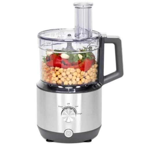 G8P0AASSPSS-R 12-Cup Food Processor