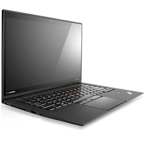 1286RZ3 Thinkpad-x1