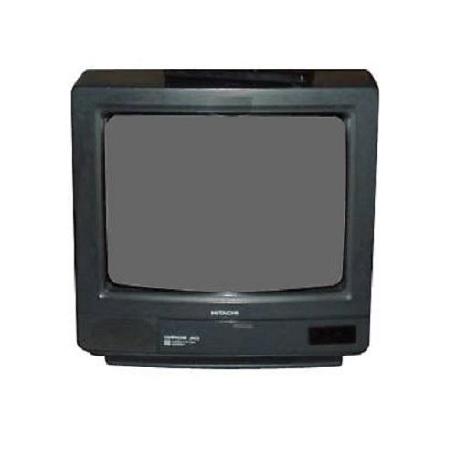CRT Color Television Replacement Parts