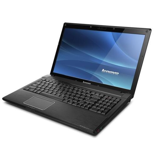 1450AHU B575 - Laptop 15.6 Display
