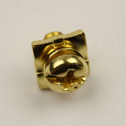 3-912-431-01 Screw (P) M4x8