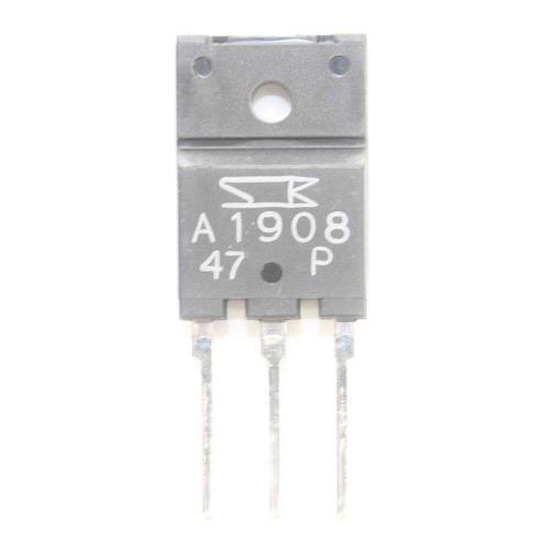 8-729-024-76 Transistor 2Sa1908-pMain
