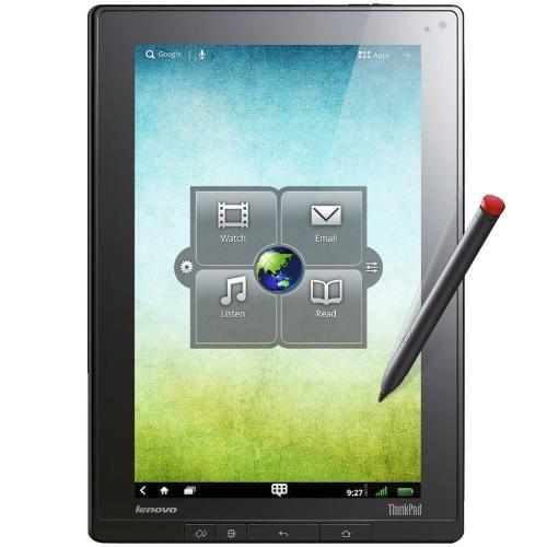 18384QU Thinkpad-tablet