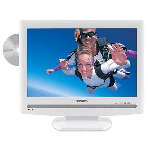 """19LV506 Lcd Tv/dvd Combo < 24"""""""