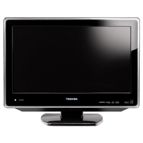 "19LV610U Lcd Tv/dvd Combo < 24"""