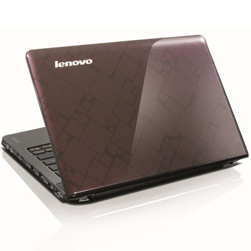 209022U S205 - Laptop Computer