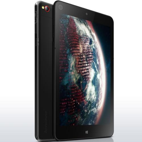 20BQS01700 Thinkpad-8