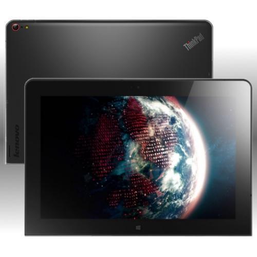 20C10001CA Thinkpad-10