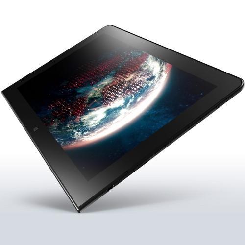20C1002RUS Thinkpad-10