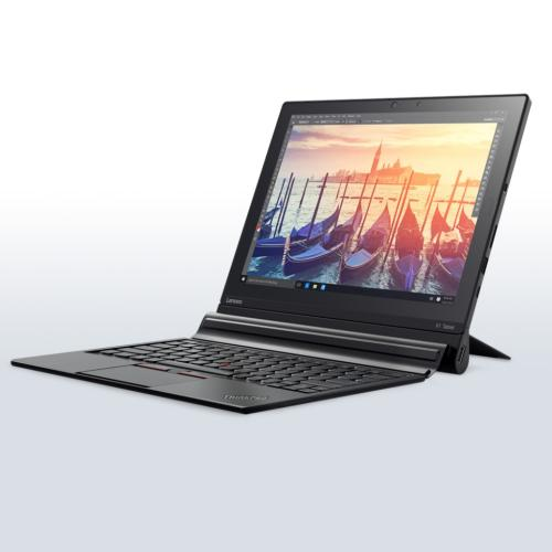 20GGS0020K Thinkpad-x1-tablet