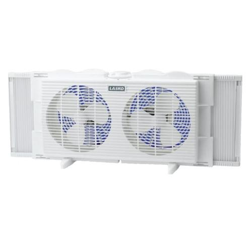 Window Fan Replacement Parts