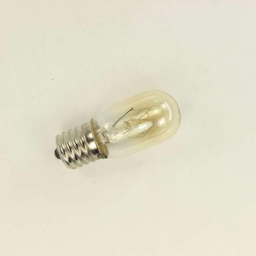 ANE6030540AP LampMain