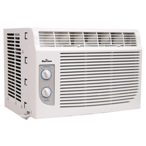 2477793 5,000 Btu 115-Volt Window Air Conditioner
