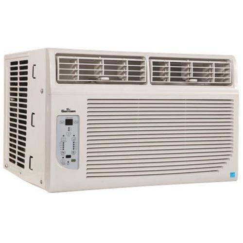 2477796 10,000 Btu Window Air Conditioner