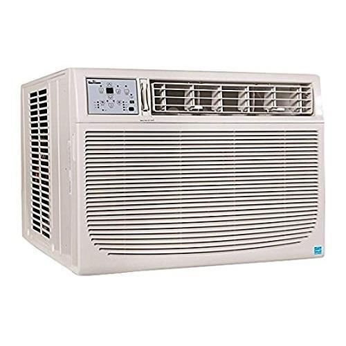 2477798 Window Air Conditioner
