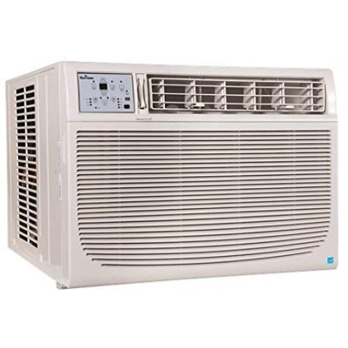 2477800 Window Air Conditioner