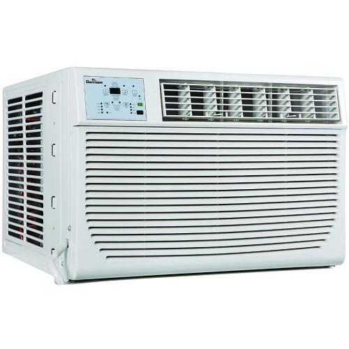 2477801 8,000 Btu Window Air Conditioner