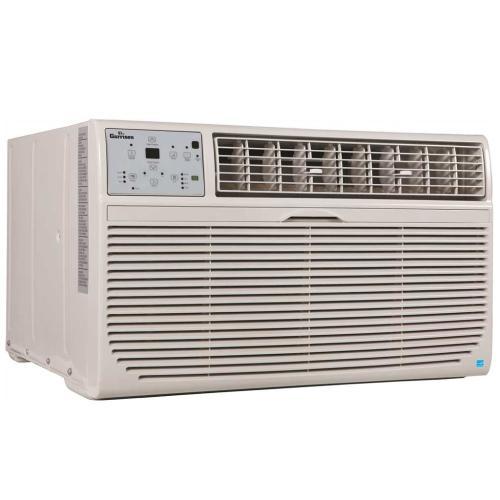 2477806 10,000 Btu Window Air Conditioner