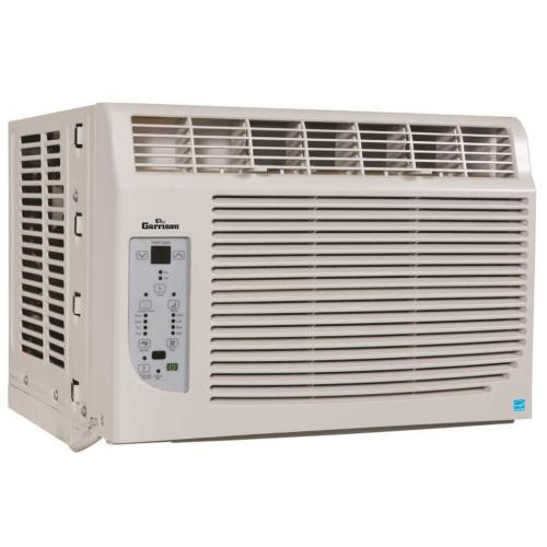2498534 8,000 Btu Window Air Conditioner