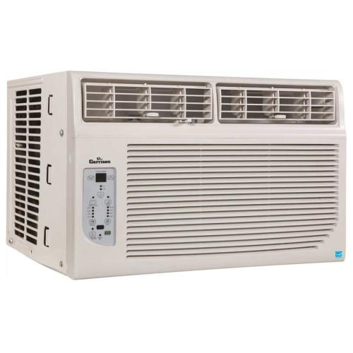 2498535 10,000 Btu Window Air Conditioner
