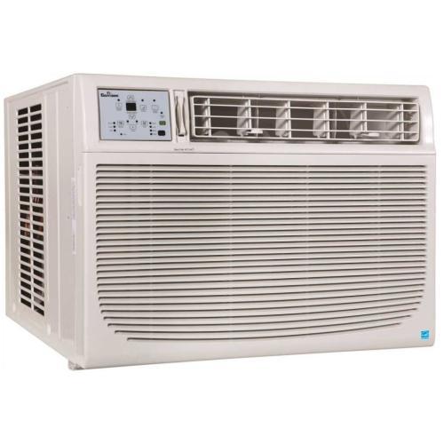2498538 18,000 Btu Window Air Conditioner