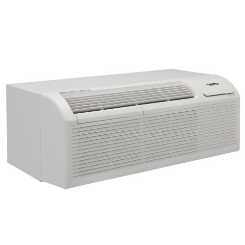 292465 Ptac Window Air Conditioner With Heat
