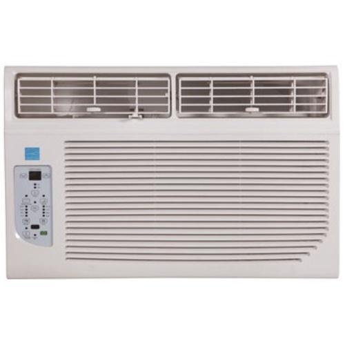 311410572 Garrison Window Air Conditioner