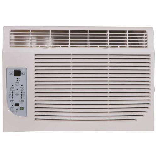 311410574 Garrison Window Air Conditioner