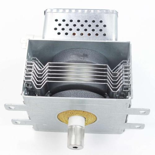 2M236-M1F1 Microwave Magnetron