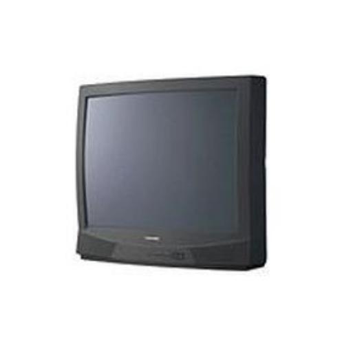 32A30 Color Television