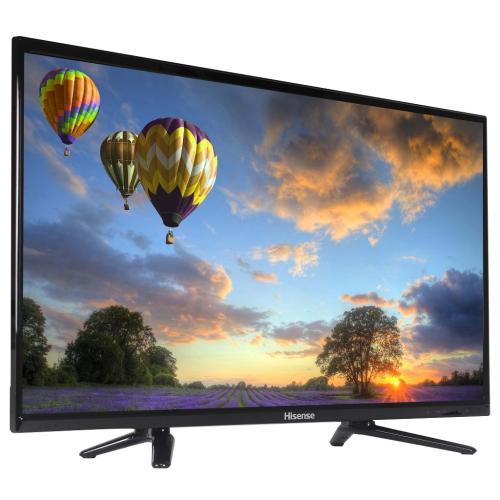 """32H3E 32"""" Hisense Tv Lhd32d37us(3) V.2"""