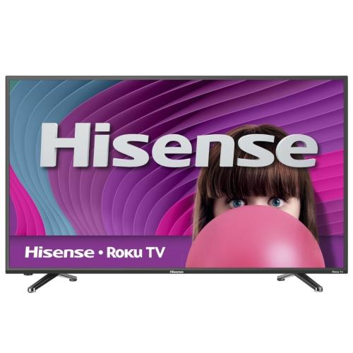 32H4D 32-Inch Lcd Tv Hu32k2604hwr (2017)