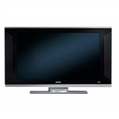 LED-LCD Television Replacement Parts