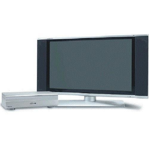 Plasma Television Replacement Parts