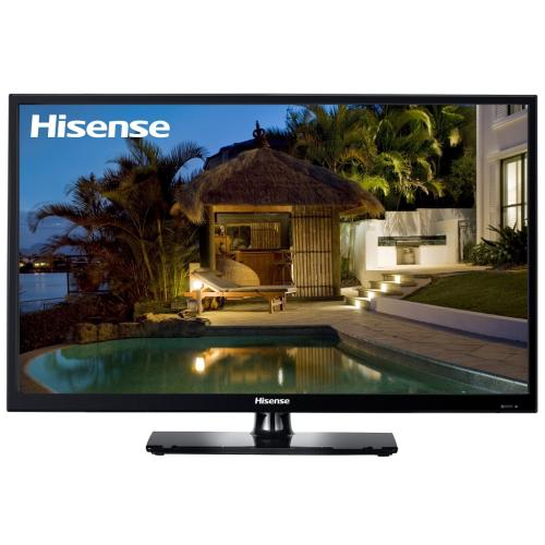32K20D Hisense 32-Inch 720P Hd Led Tv Lhd32k20dus(1)