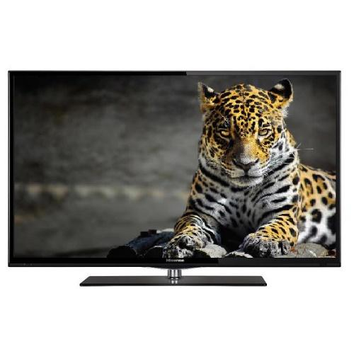 32K366W 32 Inch 720P Smart Led Television
