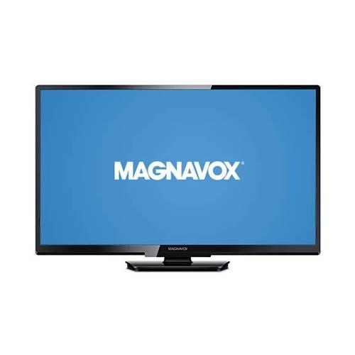 Television Replacement Parts