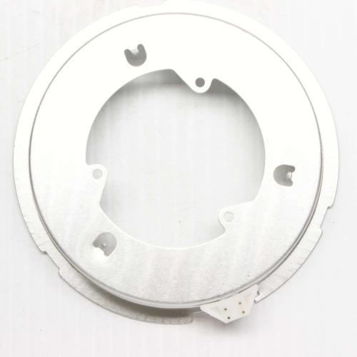 SFMZ172-01E Coil