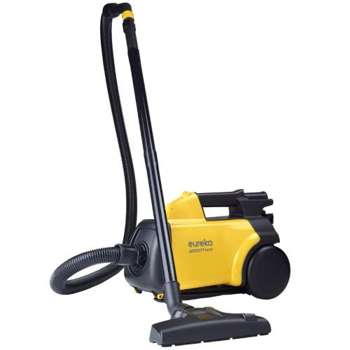 3670G Mighty Mite Corded Canister Vacuum Cleaner
