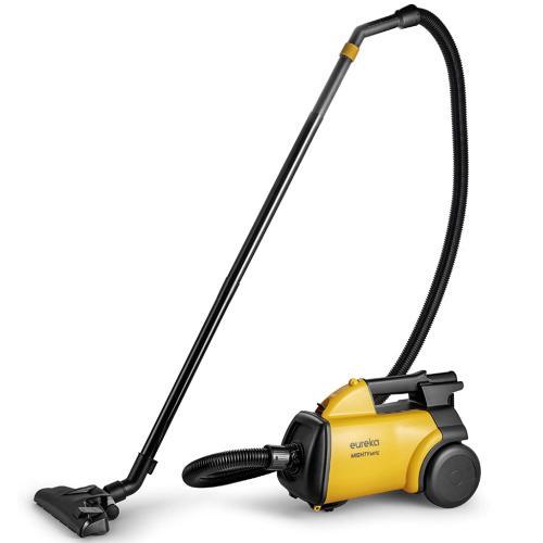 3670M Eureka Mighty Mite Vacuum Cleaner