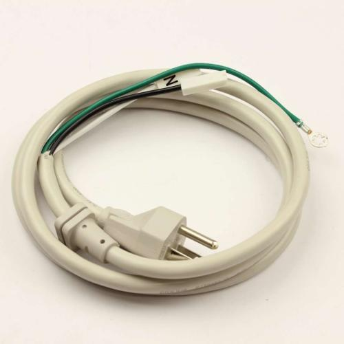 F900C4T60CP CableMain