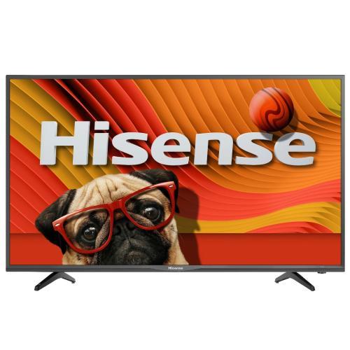 39H5D 39-Inch Lcd Tv Hu39n2170fw (2017)