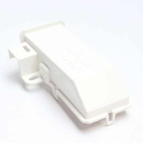 Panasonic F65434W00AP