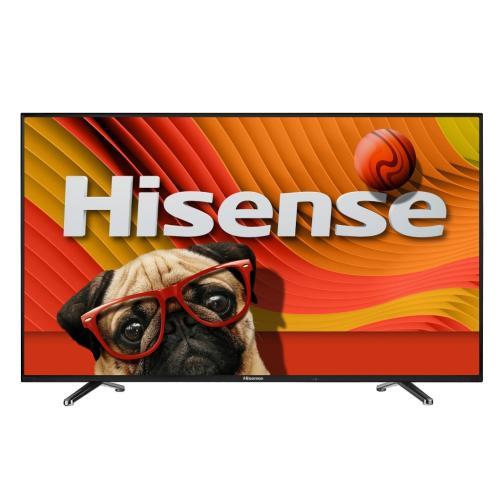 """40H5B 40"""" Hisense Tv Ltdn40k220wus(30) V.3"""