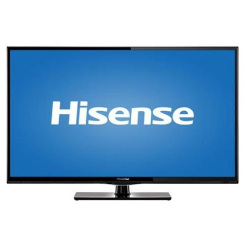 40K360 40-Inch 1080P 60Hz Lcd Led Hdtv